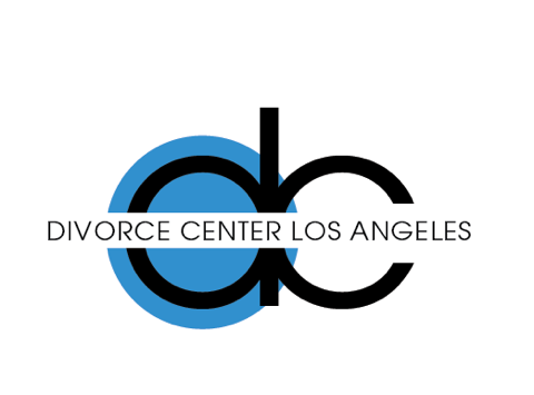 Divorce Center – of Los Angeles